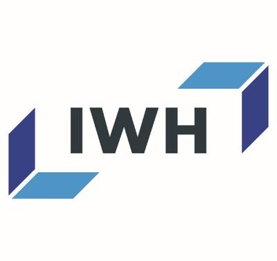 "A bankruptcy update from IWH: ""Bankruptcies Tick Upward in December"""