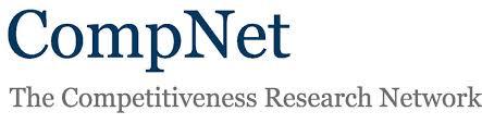 CompNet ProdTalks
