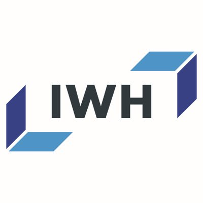 Read the latest update on corporate bankruptcy from MICROPROD Partner IWH